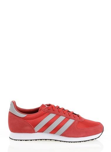 Zx Racer-adidas